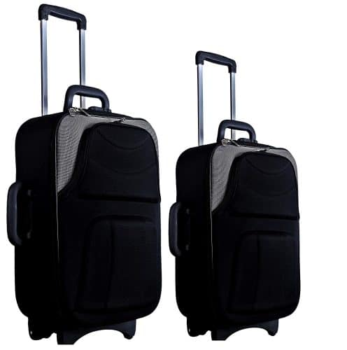 New-Jersey-Travellers-Polyester-Luggage-Trolley-Bag