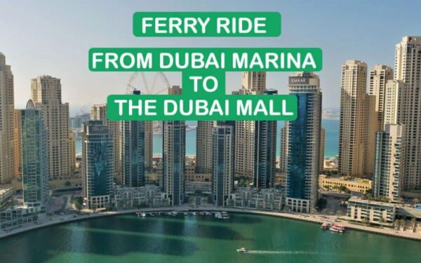ferry-ride-dubai-marina-dubai-mall