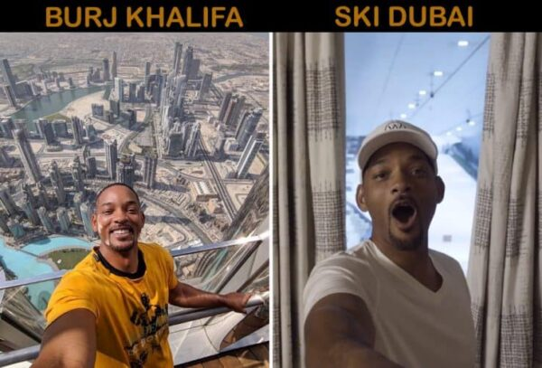 Will-Smith-Dubai