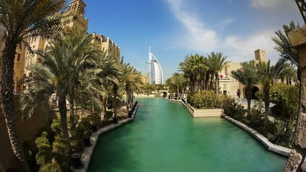 best-places-to-visit-in-dubai