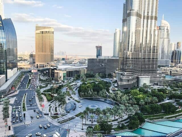 where-to-stay-downtown-dubai