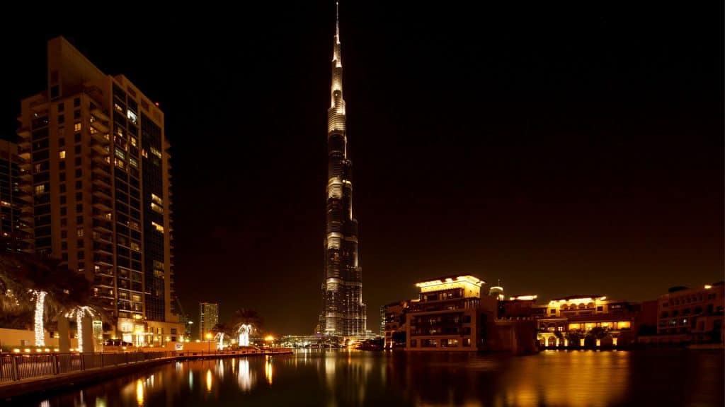 burj-khalifa-ticket-price