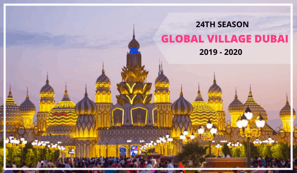 global-village-dubai-2019