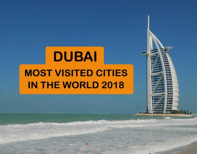 dubai-most-visited-cities