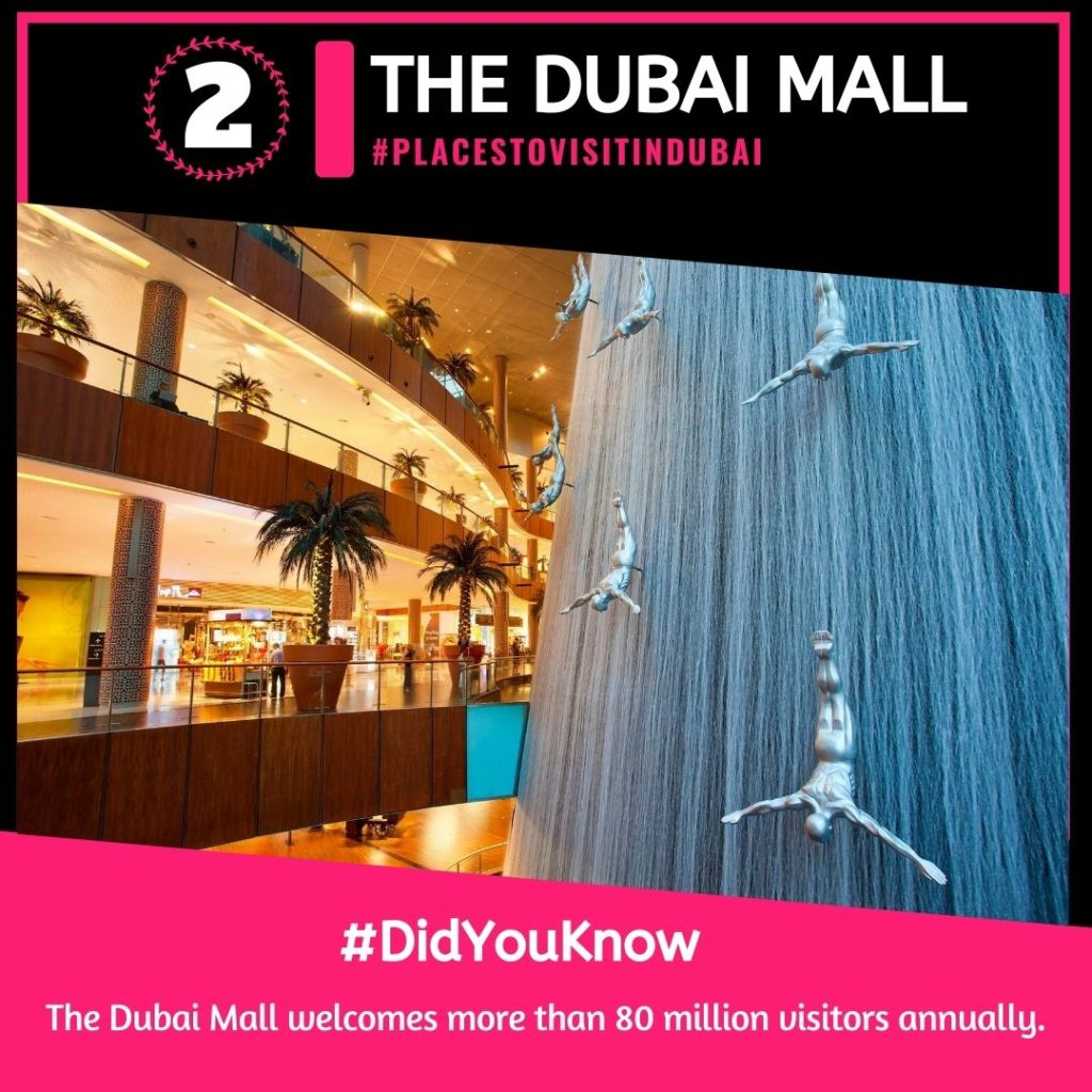 must-visit-places-the-dubai-mall