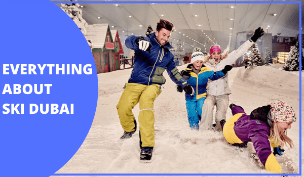 ski-dubai-ticket-rates