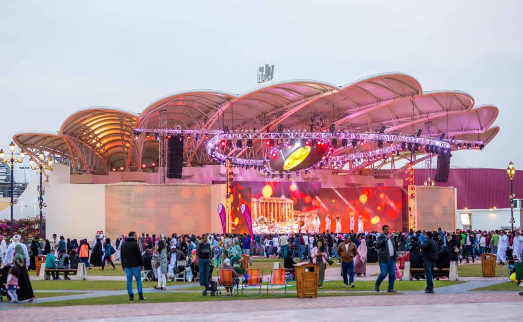 global-village-dubai-events-concerts