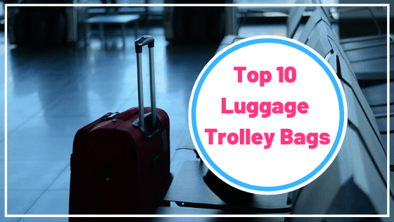 top-10-luggage-trolley-bags-Amazon