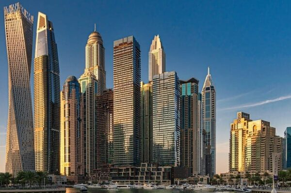where-to-stay-dubai-marina